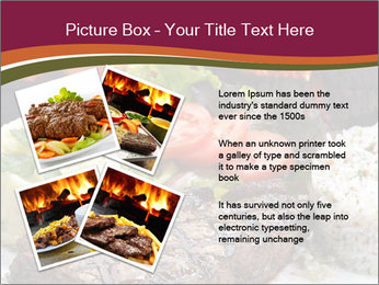 0000071525 PowerPoint Template - Slide 23
