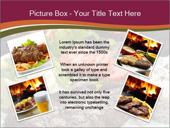 0000071525 PowerPoint Template - Slide 24
