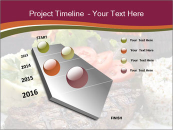 0000071525 PowerPoint Template - Slide 26