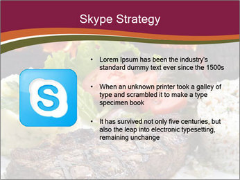 0000071525 PowerPoint Template - Slide 8