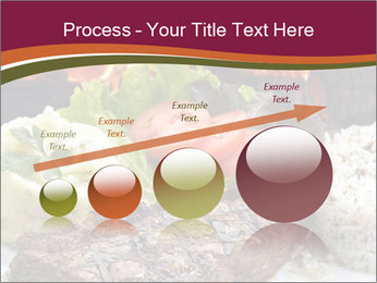 0000071525 PowerPoint Templates - Slide 87