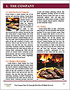 0000071525 Word Template - Page 3