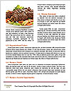 0000071525 Word Template - Page 4
