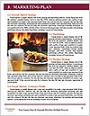 0000071525 Word Template - Page 8