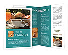 0000071526 Brochure Templates