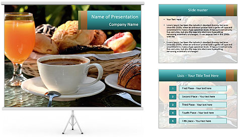 0000071526 PowerPoint Template