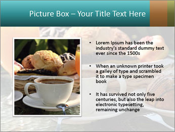 0000071526 PowerPoint Template - Slide 13