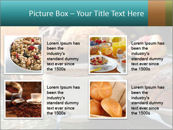 0000071526 PowerPoint Template - Slide 14