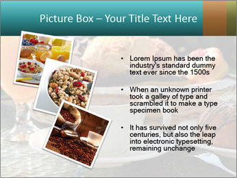 0000071526 PowerPoint Template - Slide 17