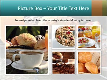 0000071526 PowerPoint Template - Slide 19