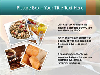 0000071526 PowerPoint Template - Slide 23