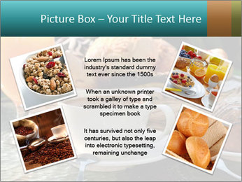 0000071526 PowerPoint Template - Slide 24