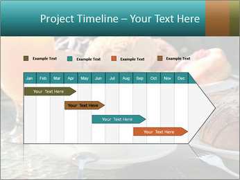 0000071526 PowerPoint Template - Slide 25