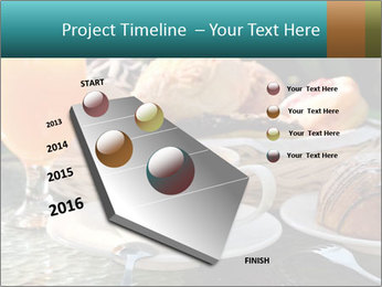 0000071526 PowerPoint Template - Slide 26