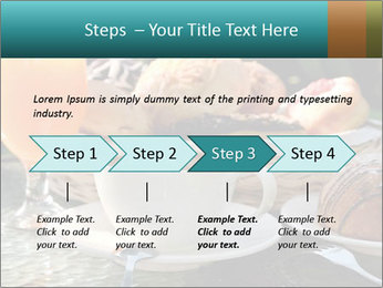 0000071526 PowerPoint Template - Slide 4