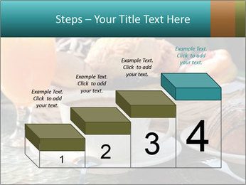 0000071526 PowerPoint Template - Slide 64