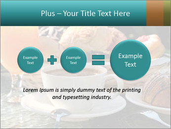 0000071526 PowerPoint Template - Slide 75