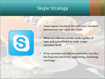 0000071526 PowerPoint Template - Slide 8