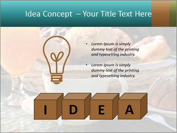 0000071526 PowerPoint Template - Slide 80