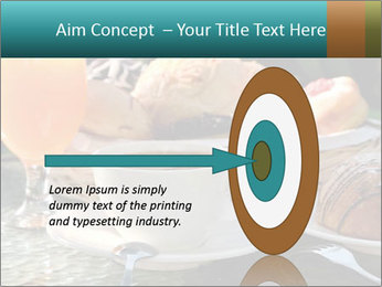 0000071526 PowerPoint Template - Slide 83