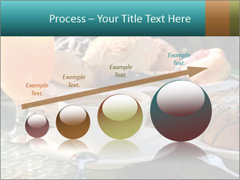 0000071526 PowerPoint Template - Slide 87