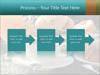 0000071526 PowerPoint Template - Slide 88