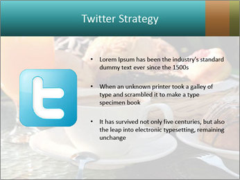 0000071526 PowerPoint Template - Slide 9