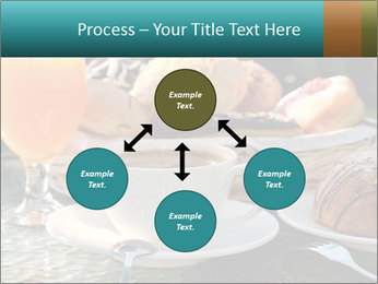 0000071526 PowerPoint Template - Slide 91