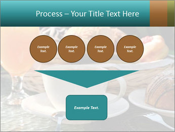0000071526 PowerPoint Template - Slide 93
