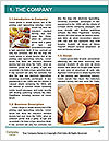 0000071526 Word Template - Page 3