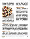 0000071526 Word Template - Page 4