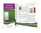 0000071527 Brochure Templates