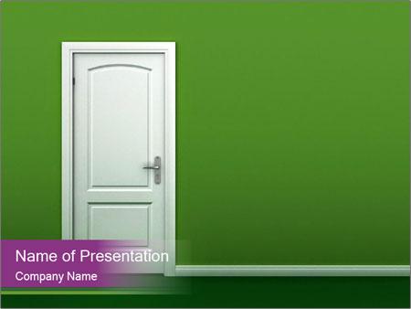0000071527 PowerPoint Templates