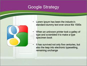 0000071527 PowerPoint Template - Slide 10