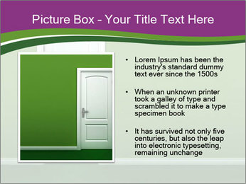 0000071527 PowerPoint Template - Slide 13