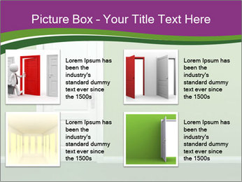 0000071527 PowerPoint Template - Slide 14
