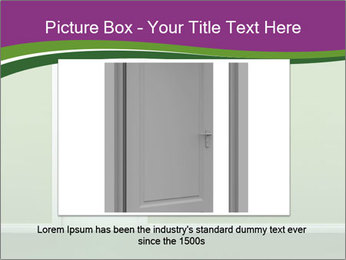 0000071527 PowerPoint Template - Slide 15