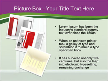 0000071527 PowerPoint Template - Slide 17
