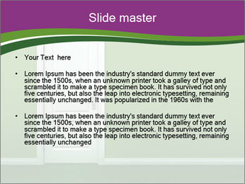 0000071527 PowerPoint Template - Slide 2