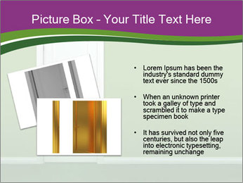 0000071527 PowerPoint Template - Slide 20