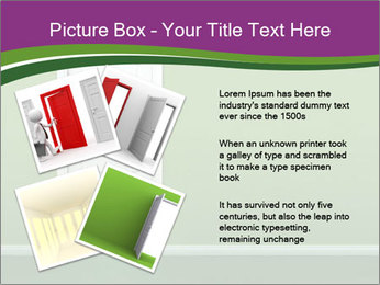 0000071527 PowerPoint Template - Slide 23