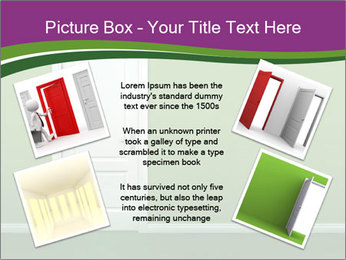 0000071527 PowerPoint Template - Slide 24