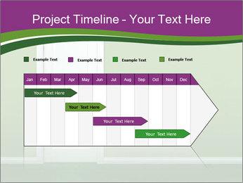 0000071527 PowerPoint Template - Slide 25