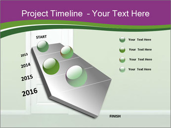 0000071527 PowerPoint Template - Slide 26