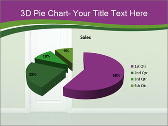 0000071527 PowerPoint Template - Slide 35