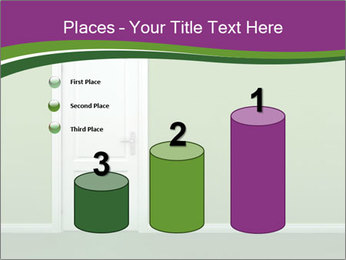 0000071527 PowerPoint Template - Slide 65