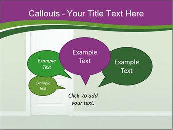 0000071527 PowerPoint Template - Slide 73
