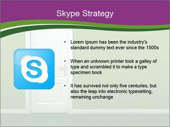 0000071527 PowerPoint Template - Slide 8