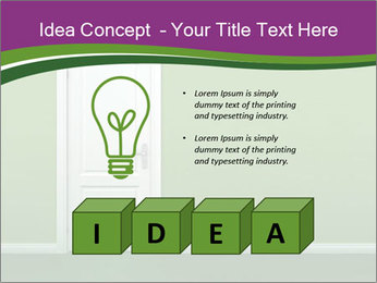 0000071527 PowerPoint Template - Slide 80