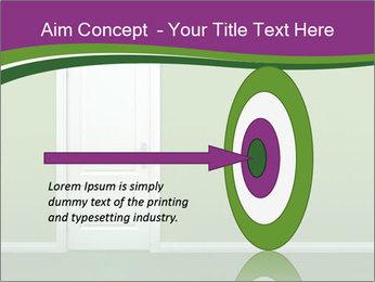 0000071527 PowerPoint Template - Slide 83